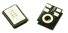3526 Series-Bottom-port analog